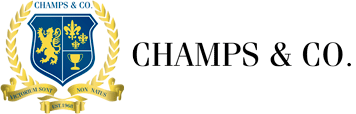 Champs & Co.