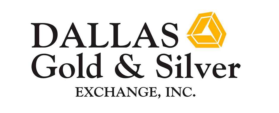 Dallas Gold & Silver Exchange, Inc. The new distributor of ...